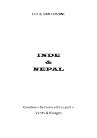 couverture_inde_nepal