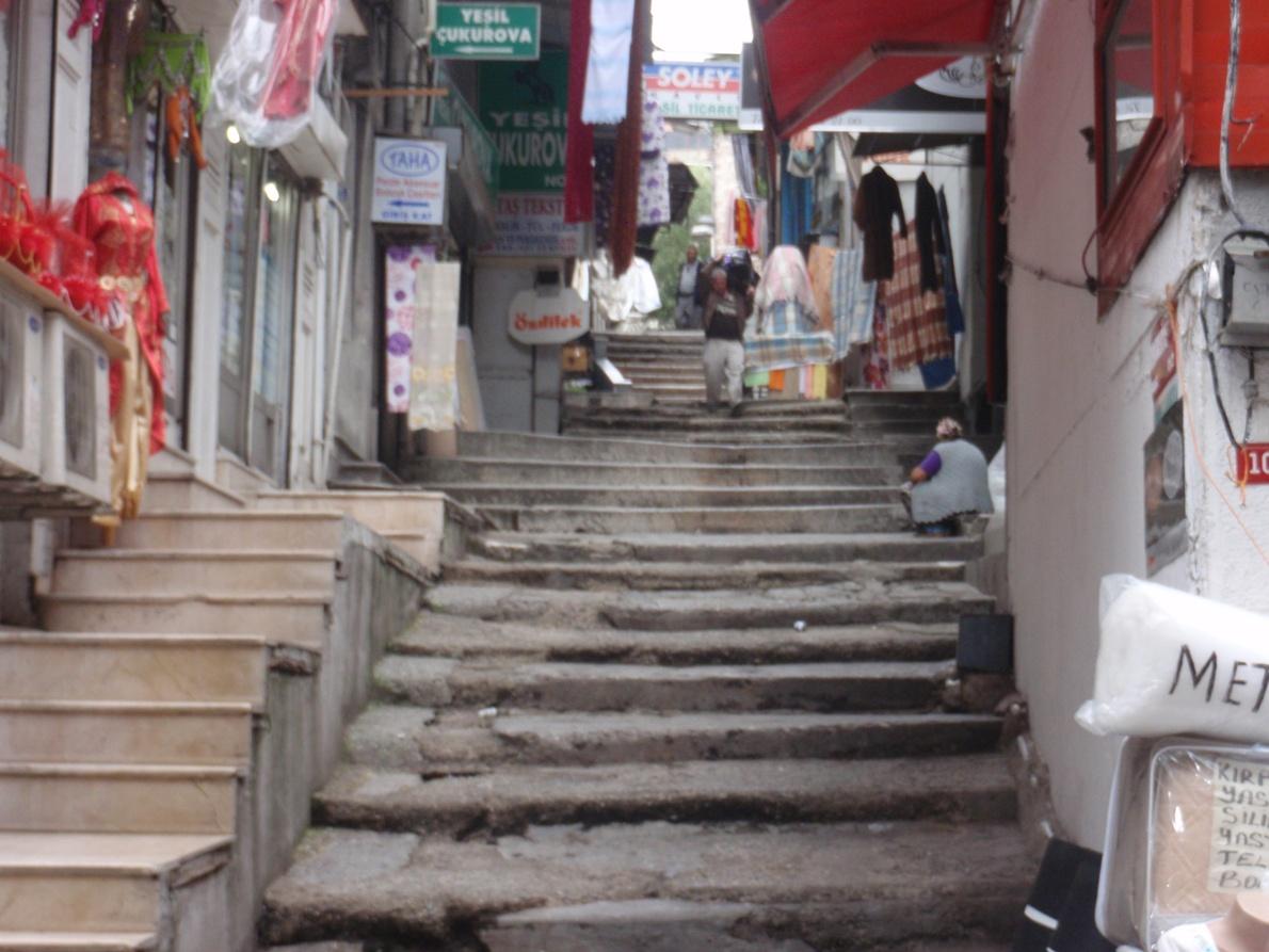 istambul-2011-087