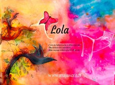 LOLA_Page_014